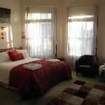 Collingwood Manor Bed & Breakfast Foto