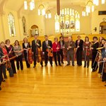 Pacifica Chamber Orchestra
