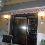 Foto de Lo Schiaccianoci
