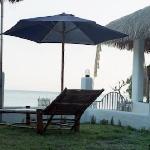 Cabana Bar