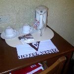Foto di Hotel Veniz
