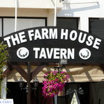 Photo of The Farmhouse Tavern