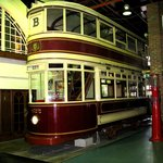 'Hull Streetlife Museum'