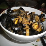 moules Cosy