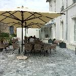 Photo of Hotel Restaurant les Avises