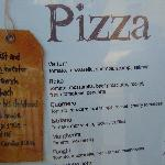 Pizzeria Roko Foto