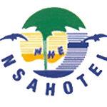 NSA HOTEL Grand Bassam***