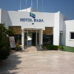 Photo of Baba Hotel