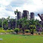 Fort of Kota Park