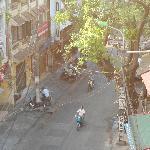 Photo of Hanoi Medallion Hotel