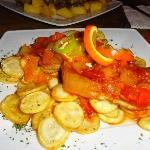 piatto2