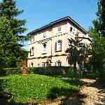 Photo of Residence I Colli