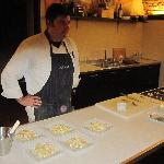 Foto di The Cooking School of Asti
