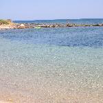 Villaggio Le Tonnare Foto