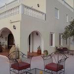 Domain El Manar