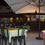 Photo of Ristorante Pizzeria Anna