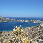Picture of Amorgos