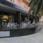 Photo of Hotel Nautilus