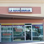 La Abundancia Bakery Clmbn의 사진