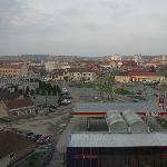 Foto di Ramada Oradea