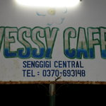 Photo of Yessy Cafe