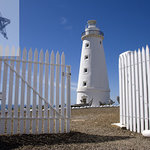 Cape Willoughby Lighthouse