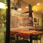 Photo of Broadway Restaurant