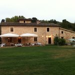 Photo of Locanda Rovicciano