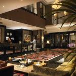 아쉬링 호텔