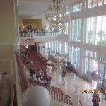 Photo of Gardaland Hotel