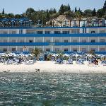 Φωτογραφία: San Domenico Hotel