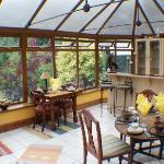 Foto di Fairfield Guest House