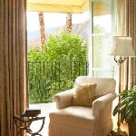 A Palm Springs Escape