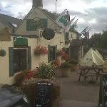 The Farmer Boy Inn
