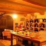 Photo of Locanda Borgo Antico & Osteria Fra Dolcino