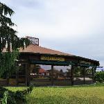 Photo of Forum Hotel