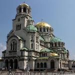 Alexander Newski Kathedrale_2