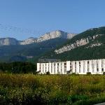 Nature et montagnes : côté Vercors