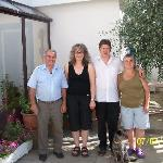 Photo of Pension Smokvica