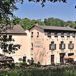 Foto de Hotel Lamerichs