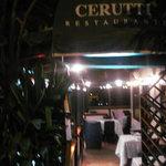 Foto de Restaurante & Lounge Carpediem