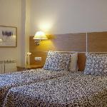 Photo of Hotel Rural Latxanea