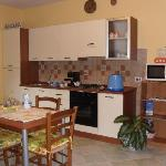 Photo of Bed and Breakfast Demas