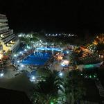 Batihan Beach Resort & Spa Foto