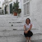 Ostuni, Agosto_Settembre 2011
