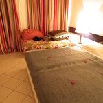 Photo of Hotel El Fell