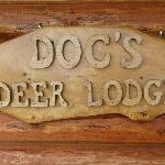 Doc's Deer Lodge