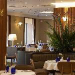 Olivetto restaurant
