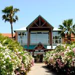 Minerva Club Resort & Golf