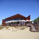 Restaurante Atlantida